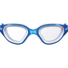 arena Envision Laskettelulasit, blue-clear-blue